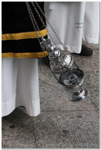 009 Concordia Sábado Santo (4 abr 2015)