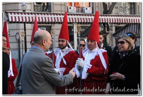 009 Convocatoria y Tronos (28 mar 2015)