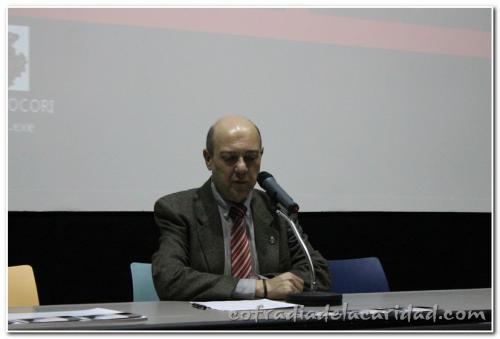 009 Rosario Corinto num02 (16 mar 2015)