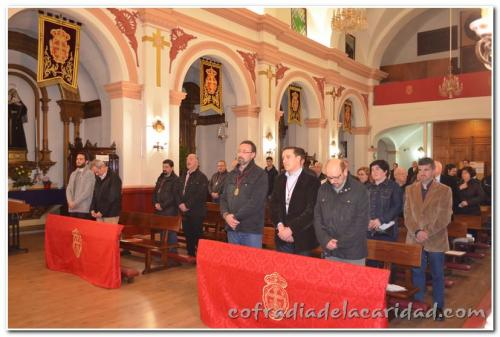 010 Quinario (24-28 feb 2015)