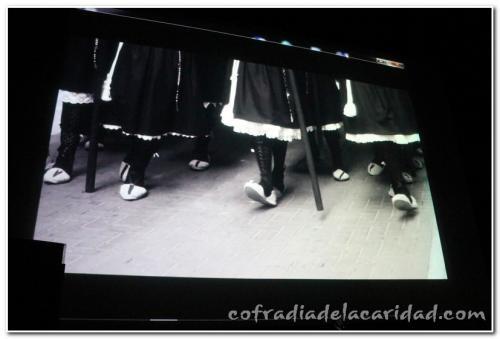 010 Rosario Corinto num02 (16 mar 2015)