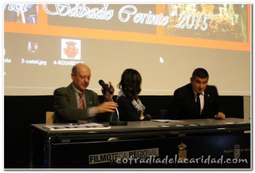 011 Rosario Corinto num02 (16 mar 2015)