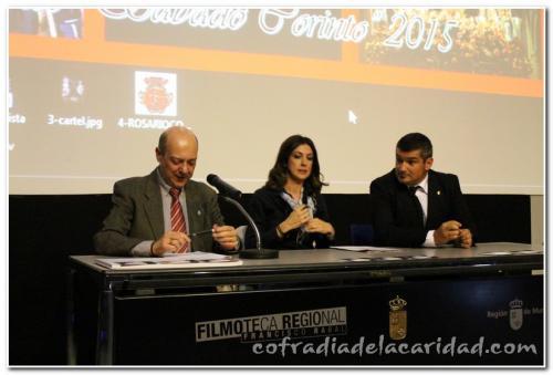 012 Rosario Corinto num02 (16 mar 2015)