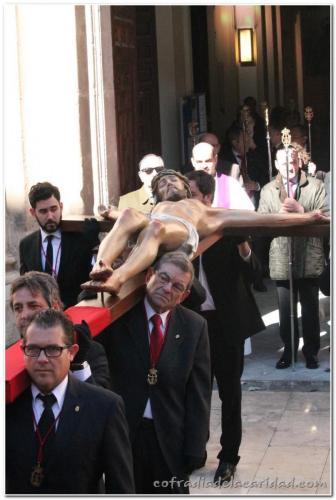 013 Vuelta Santa Catalina (22 feb 2015)