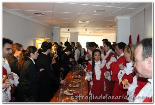 017 Convocatoria y Tronos (28 mar 2015)