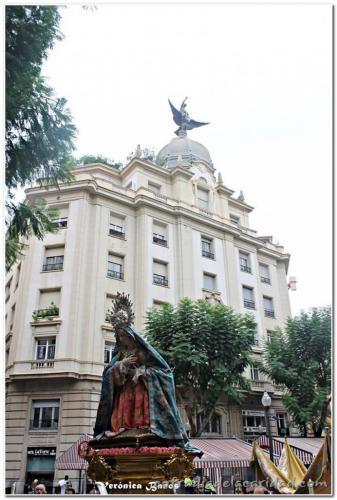 017 Rosario (25 oct 2015)