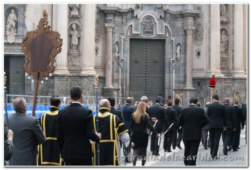 07 Concordia Sábado Santo (4 abril 2015)