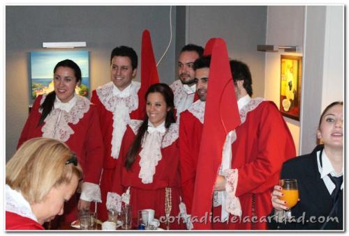 018 Convocatoria y Tronos (28 mar 2015)
