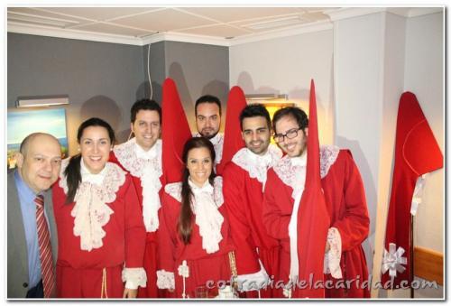 019 Convocatoria y Tronos (28 mar 2015)