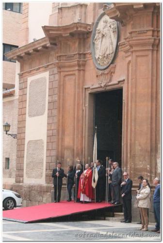 020 Concordia Sábado Santo (4 abr 2015)