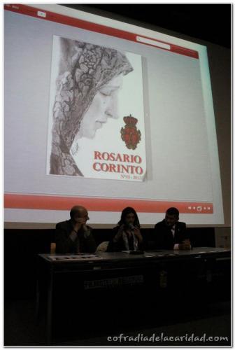 021 Rosario Corinto num02 (16 mar 2015)