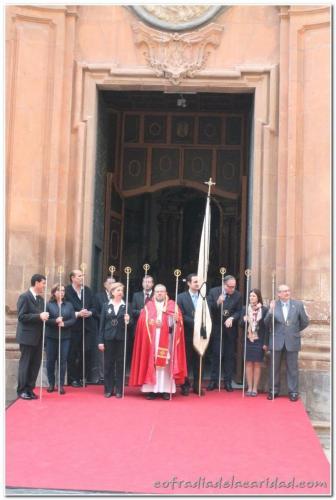 022 Concordia Sábado Santo (4 abr 2015)