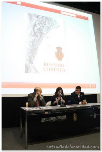 022 Rosario Corinto num02 (16 mar 2015)