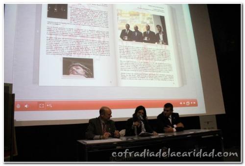 023 Rosario Corinto num02 (16 mar 2015)