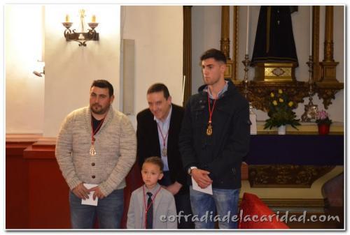 024 Quinario (24-28 feb 2015)