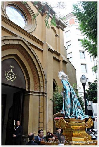 024 Rosario (25 oct 2015)