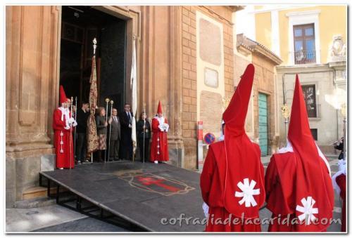 026 Convocatoria y Tronos (28 mar 2015)