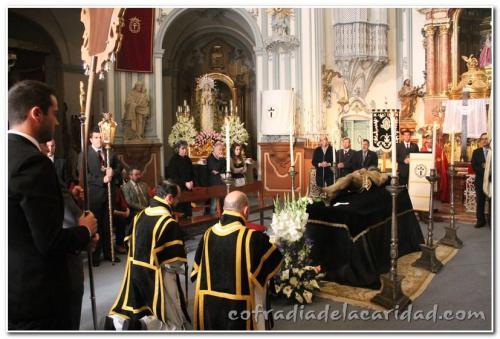 027 Concordia Sábado Santo (4 abr 2015)