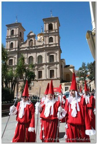 029 Convocatoria y Tronos (28 mar 2015)