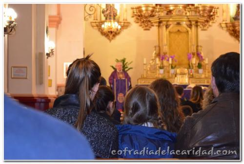 029 Quinario (24-28 feb 2015)
