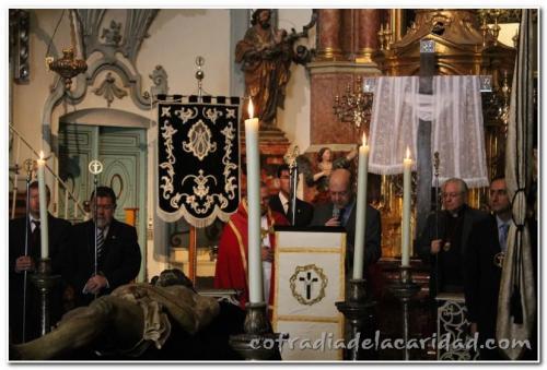 030 Concordia Sábado Santo (4 abr 2015)