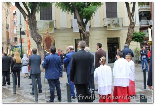 031 Rosario (25 oct 2015)