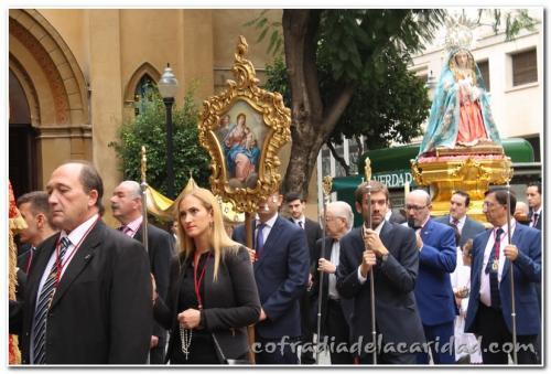 032 Rosario (25 oct 2015)