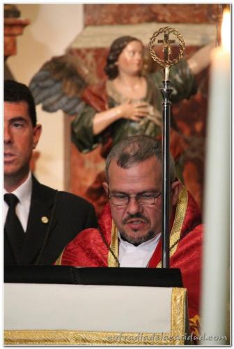 041 Concordia Sábado Santo (4 abr 2015)