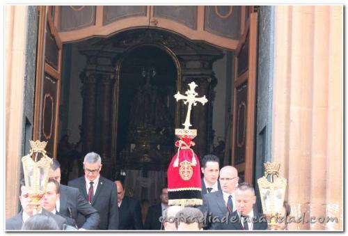 042 Concordia Sábado Santo (4 abr 2015)