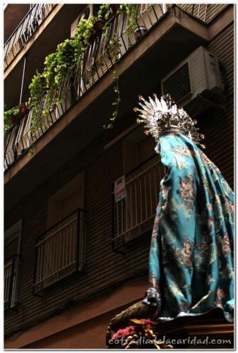 043 Rosario (25 oct 2015)