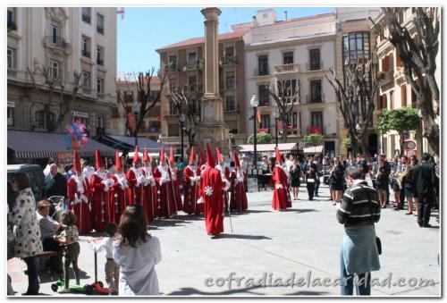 048 Convocatoria y Tronos (28 mar 2015)