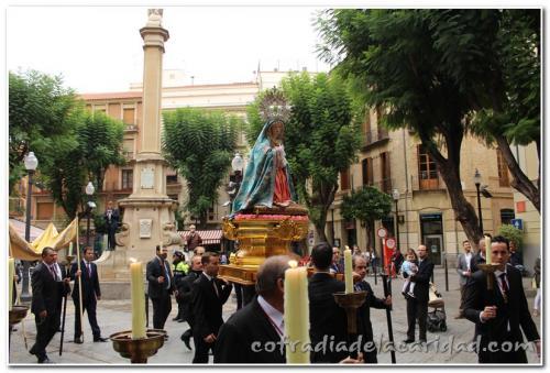 050 Rosario (25 oct 2015)