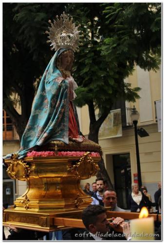 051 Rosario (25 oct 2015)