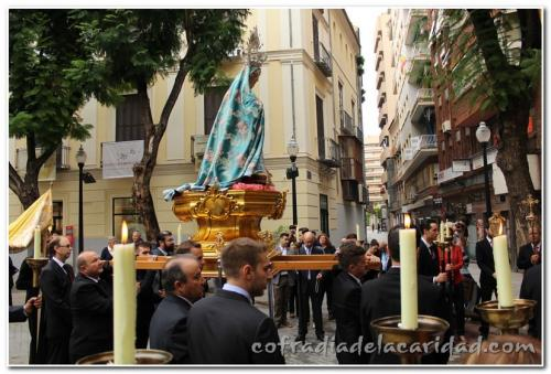 055 Rosario (25 oct 2015)