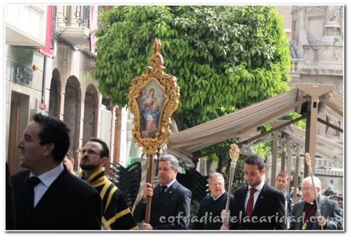 056 Concordia Sábado Santo (4 abr 2015)