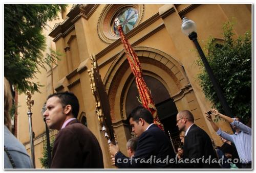 056 Rosario (25 oct 2015)