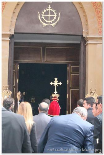 060 Concordia Sábado Santo (4 abr 2015)