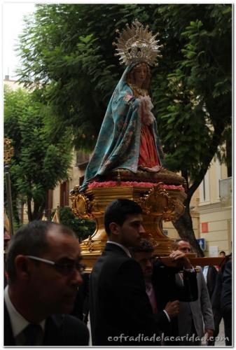 064 Rosario (25 oct 2015)