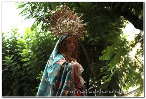 065 Rosario (25 oct 2015)