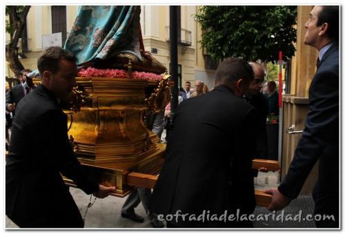 066 Rosario (25 oct 2015)