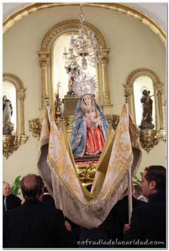 069 Rosario (25 oct 2015)