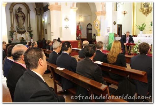 071 Rosario (25 oct 2015)