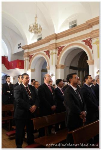 074 Rosario (25 oct 2015)