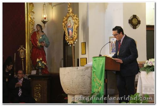075 Rosario (25 oct 2015)