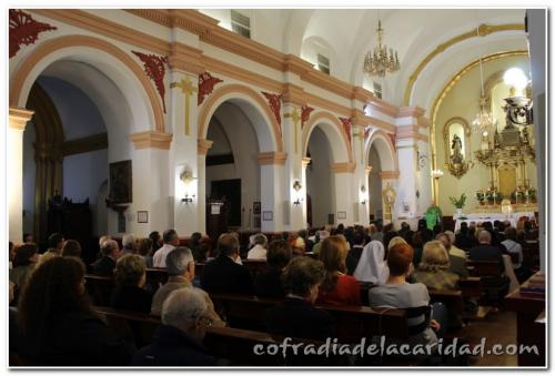 079 Rosario (25 oct 2015)