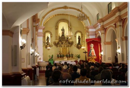 080 Rosario (25 oct 2015)