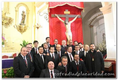 080 Vuelta Santa Catalina (22 feb 2015)