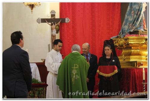 085 Rosario (25 oct 2015)