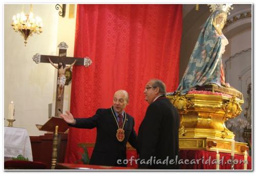 086 Rosario (25 oct 2015)