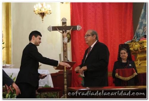087 Rosario (25 oct 2015)